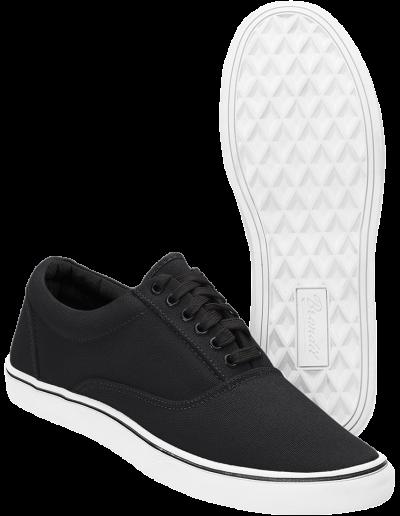 Bayside Sneaker