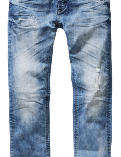 Will Denim Jeans